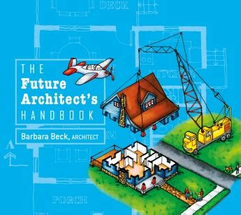 Reviews of books about architecture Caesars